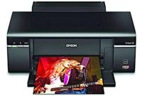 Download Epson Artisan 50 Driver Free