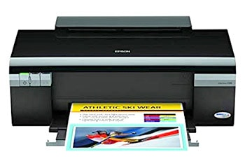 Download Epson C120 Driver Free