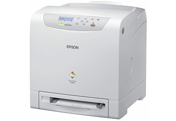 Download Epson C2900N Driver Free