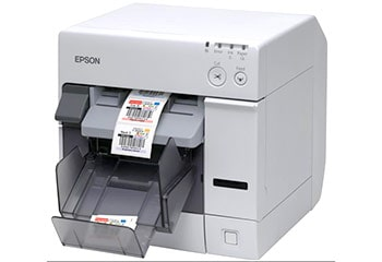 Download Epson C3400 Driver Free