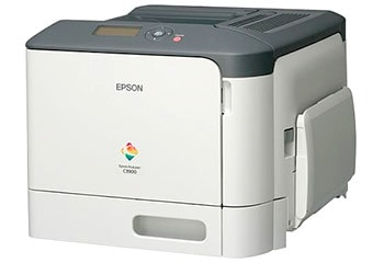 Download Epson C3900DN Driver Free