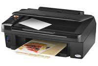 Download Epson TX220 Driver Free