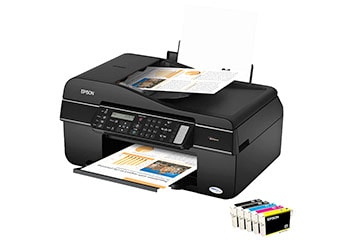 Download Epson TX510FN Driver Free