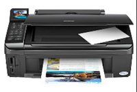 Download Epson TX550W Driver Free