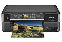 Download Epson TX700W Driver Free