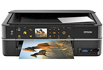 Download Epson TX720WD Driver Free