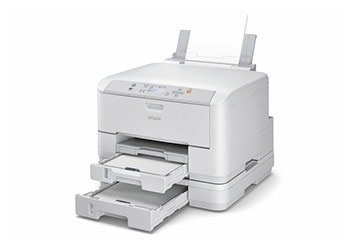 Download Epson WF-5111 Driver Free