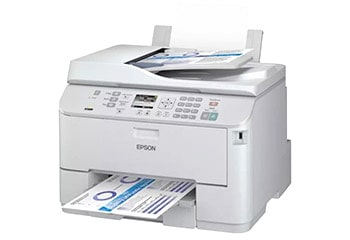 Download Epson WP-4521 Driver Free