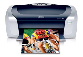 Download Epson C88+ Driver Free