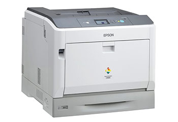 Download Epson C9300N Driver Free