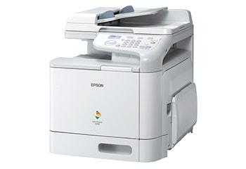 Download Epson CX37DN Driver Free