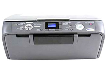 Download Epson CX7800 Driver Free