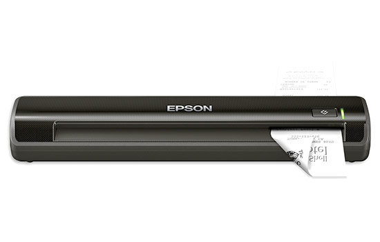 Download Epson DS-30 Driver Free