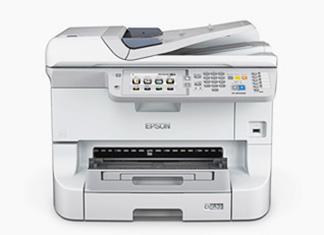 Epson PX-M7050FP Driver