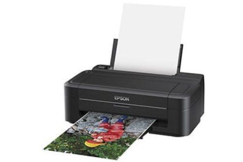 Epson XP-30 Driver Printer Download