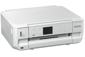 Epson XP-605