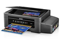 Download Epson ET-2500 Driver Printer