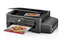 Download Epson ET-2550 Driver Printer