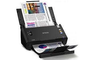 Epson WorkForce DS-520N printer.jpg