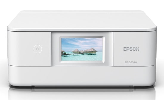 Epson EP-879AW