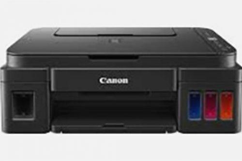 Canon G1020 Driver