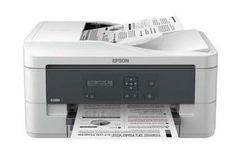 Epson K300 Driver