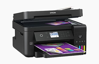 Download Epson ET-3750U Driver Printer
