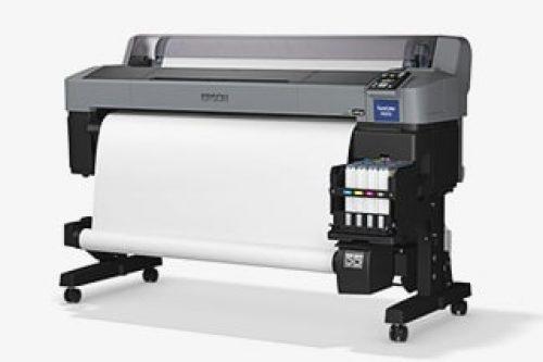 Driver Epson SureColor F6370 Printer