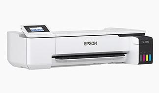 Driver Epson T3170x