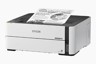 Driver Epson WorkForce ST-M1000
