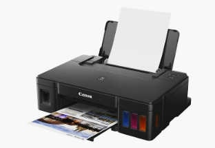 Driver Canon G1010 Printer