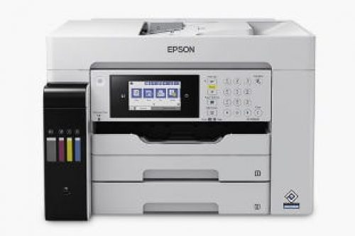 Driver Epson WF-C8000