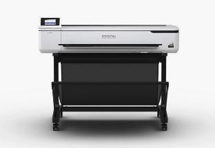 Epson SureColor T5170