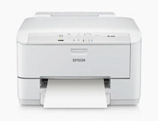Epson Workforce WP-4010