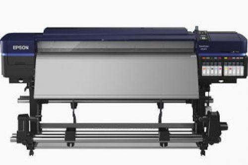 Epson SC-S806000 Driver